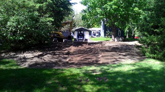 Pool-removal-Ann-Arbor-Michigan-1